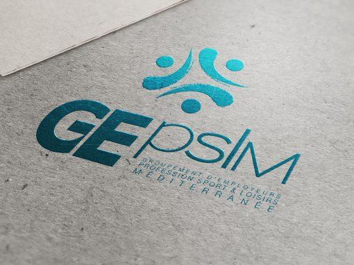 Logo du GE PSLM